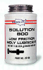 Solution 800 Low Friction Moly Past Lubricant (1 LB. Brush Top Can) -- 20106