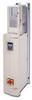 Z1000 Configured AC Drive -- Z1C1D030