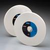 Norton® 38A46-JVBE Vitrified Wheel -- 66253262704 -Image