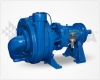 Series 300 - Two Stage End Suction Pump -- Model 374B - Image