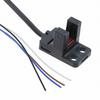 Optical Sensors - Photointerrupters - Slot Type - Logic Output -- 1110-3925-ND -Image