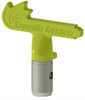 Reversible Airless Paint Spray Tips -- TIPTOP