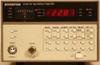 Wattmeter -- 4200 -- View Larger Image
