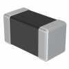 Fixed Inductors -- 587-4521-2-ND -Image