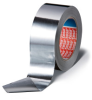 Strong 3 Mil Aluminum Tape With or Without Liner -- 50575 -Image