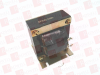 YASKAWA ELECTRIC DE6423989 ( YASKAWA ELECTRIC,DE6423989,TRANSFORMER, ) -Image