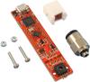 Evaluation Boards - Sensors -- 448-KP229E3518PS2GOKITTOBO1-ND