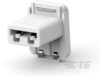 Poke-In Connectors -- 2213188-3 - Image