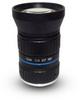ITS Manual Lens, 5 MP -- C-M12(5MP)-23F14-2 -Image