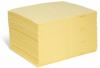 PIG Yellow Absorbent Mat Pad -- MAT603