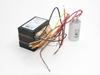 175 Watt, 120-277&480 Volt Metal Halide Ballast -- M175ML5AC3M500K