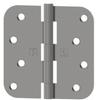 Five Knuckle, Plain Bearing Hinge -- RC1842
