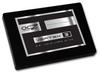 OCZ VTX3-25SAT3-240G Vertex 3 Solid State Drive - 240GB, SAT -- VTX3-25SAT3-240G