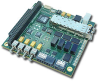 Focal™ Model 907 PC/104 Card-Based Modular Multiplexer System -- 907PLUS