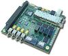 Video / Data Multiplexer -- 907PLUS - Image