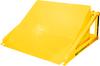 Tilters - Floor Level Container: 50