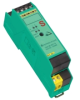 AS-Interface Safety Module -- VAA-2E-KE1-S