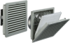 Increased Protection Filter Fans -- EF Series