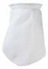 255011-03 - Nylon monofilament filter bag; 10