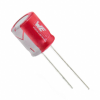 Aluminum - Polymer Capacitors -- 732-6317-3-ND -Image