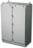 Control Tower? Enclosure Type 4X -- N364812DDFHLWT