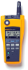Fluke AirMeter™ with Velocity Probe -- 975V