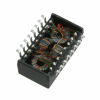 Pulse Transformers -- 553-3771-6-ND -Image