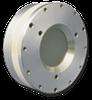 Gen2 UltraFast TOF Detector -Image