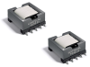 C0972-AL Transformer for ON Semiconductor NCP1216A -- C0972-AL -Image