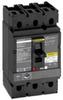 Circuit Breaker,225A,Standard,3P,20kA -- 6NHF9