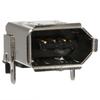 USB, DVI, HDMI Connectors -- AE11184-ND - Image