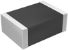 TVS - Varistors, MOVs -- 478-2531-1-ND - Image