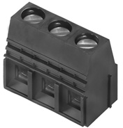 terminal blocks selection guide engineering360 Y Tubing Connector