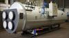 SCHNEIDER Waste Heat Recovery Boiler -- WHR