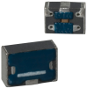 EMI/RFI Filters (LC, RC Networks) -- 445-2128-1-ND -Image