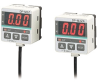 Pressure Sensor -- DP-M2