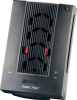 PowerPlex Panel Module -- PP-M-PM024 - Image