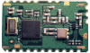 868MHz DP1203 Series transceiver module -- TRM-868-DP1203