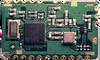 433MHz DP1203 Series transceiver module -- TRM-433-DP1203 - Image