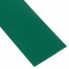 Thermal - Pads, Sheets -- 1168-2064-ND - Image