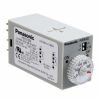 Time Delay Relays -- 1110-2511-ND -Image