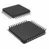 PMIC - Motor Drivers, Controllers -- 1460-1062-6-ND -Image