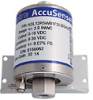 ASL1-002WB-1F-2C-B3-A-01 - Bidirectional Differential Pressure Transmitters  2 in WC -- GO-98075-82