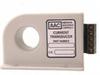Bi-Directional Current Transducer -- 929 Series - Image