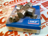 SKF 1-1001 ( U-JOINT COUPLING 4ENDS ) -Image