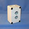 Polycarbonate Enclosure -- N5EPE02