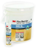 3M Fire Barrier 1000 NS and 1003 SL Silicone Sealants -- FP-3M-1000NS-T
