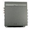 Channel Plus CP3015 Single-Input Video Distribution System -- CP3015