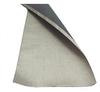 F.R. Polyurethane Jacket with Z-5080-CN EMI Shield -- Z-Shield-5080