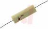 Capacitor, Snubber;0.01uF;Metallized Polypropy;Axial;3000WVDC;+/-10%;2Arms;-40d -- 70112114